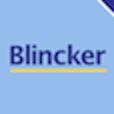 blincker