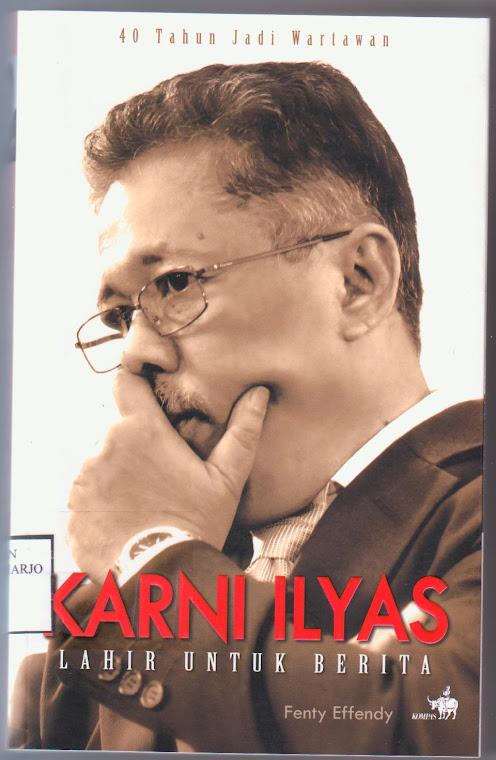 karni Ilyas