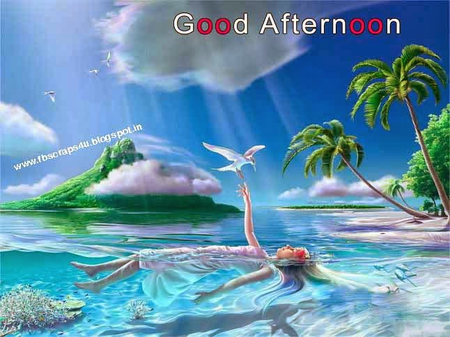 Facebook images orkut scraps quotes with greetings photo scraps afternoon scraps good afternoon greeting cards good afternoon poemsgood afternoon commentsgood afternoon facebook wall post good afternoon images m4hsunfo