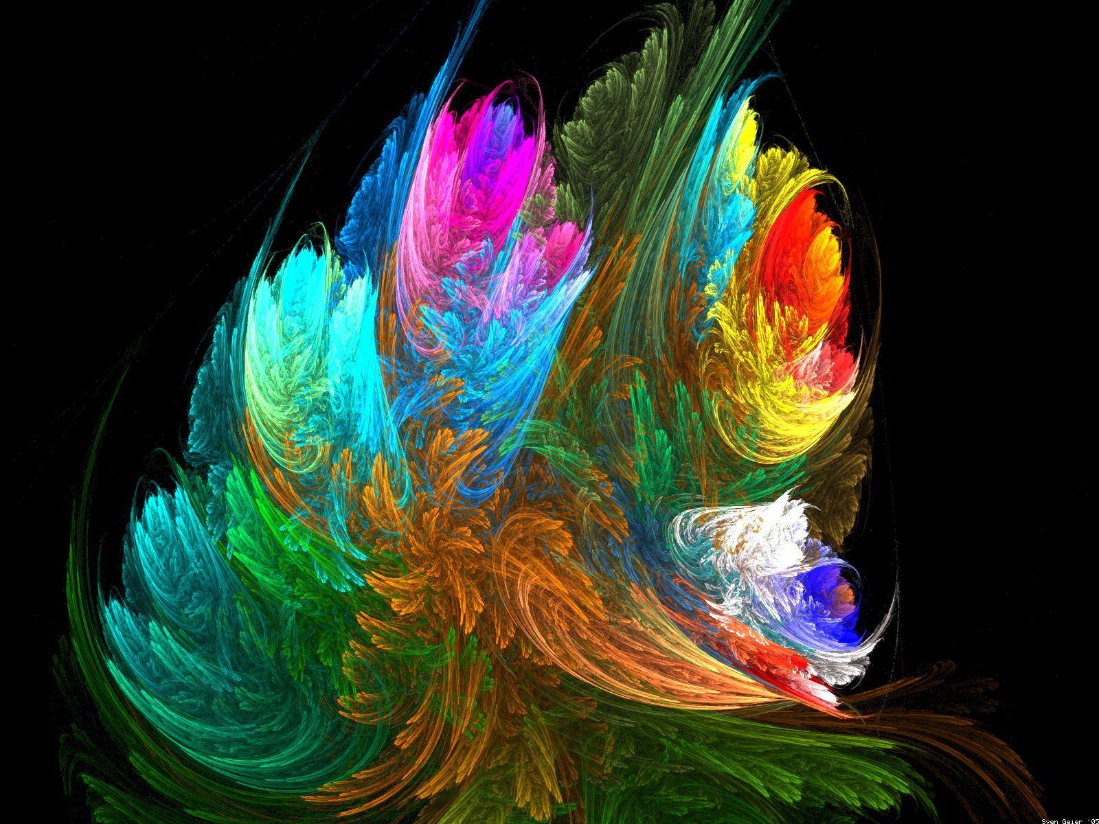 http://1.bp.blogspot.com/-ktmC0VzTl60/TgM2XgB-VnI/AAAAAAAAIy0/VN3DJyqE0nI/s1600/Amazing+wallpapers+for+desktop%252Camazing+nature+wallpapers%252Camazing+wallpaper%252Camazing+3d+wallpapers%252C%252C3.jpg