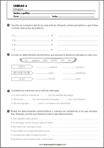 http://www.primerodecarlos.com/TERCERO_PRIMARIA/enero/Unidad_6/fichas/lengua/lengua4.pdf
