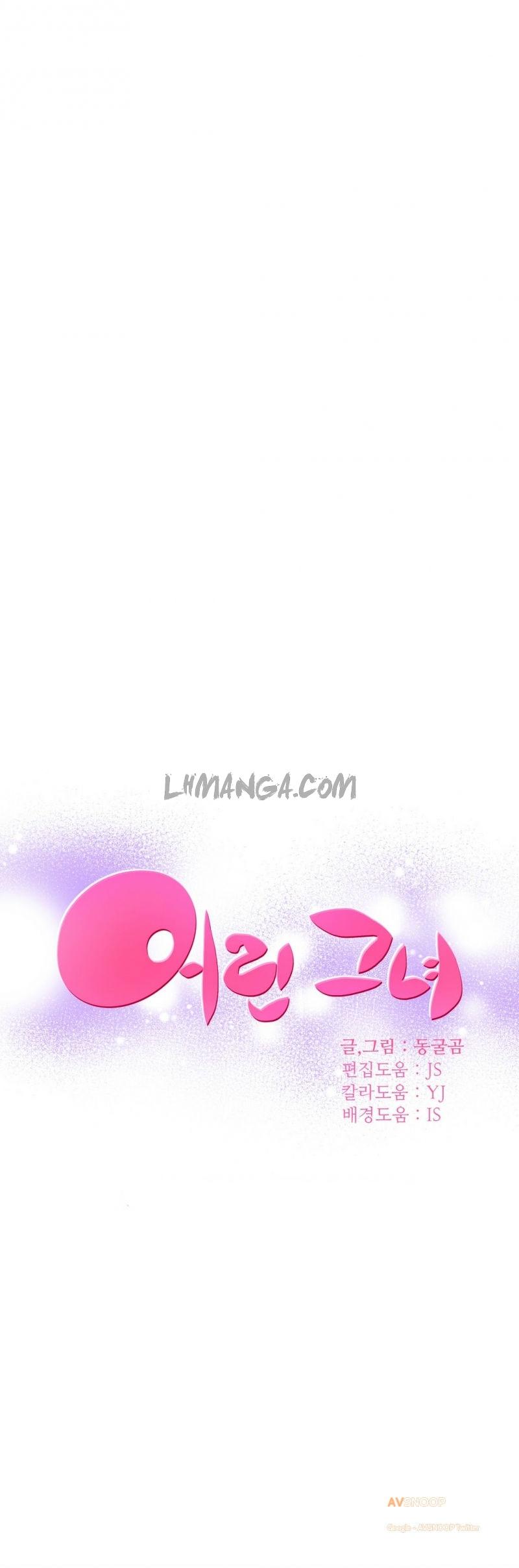Hình ảnh HINH_00 in [Siêu phẩm Hentai] Little Girl Full