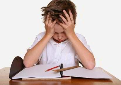 पिछड़े बालक (Slow Learner) और सामाजिक-सांस्कृतिक रूप से वंचित बालक, पिछड़े बालकों की विशेषताएँ, पिछड़ेपन या मन्दता निवारण के उपाय, वंचित बालकों की पहचान एवं सहयोग, CTET Exam 2015 Notes Hindi,  बाल विकास एवं शिक्षाशास्त्र, CDP Hindi Notes, सी टी ई टी नोट्स