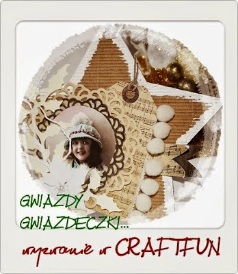 http://craftfunsklep.blogspot.com/2014/11/wyzwanie-31-gwiazdygwiazdeczki.html
