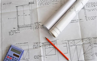 Investing in home improvement