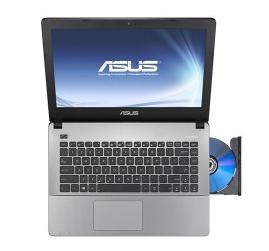 Download ASUS X455LJ Windows 8.1 64 bit Driver