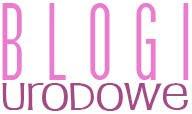 Lista blogów urodowych :)