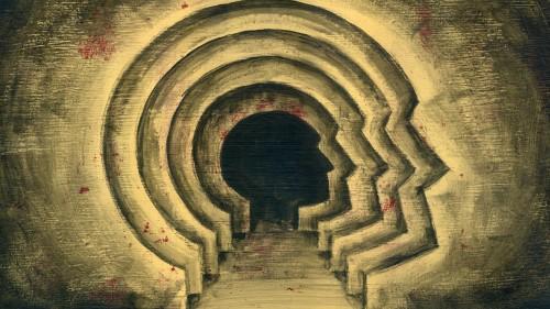 O que é Psicologia
