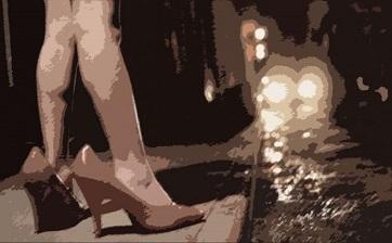 prostitutas en gernika relatos de prostitutas
