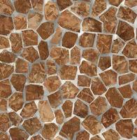 Brick Contact Paper2