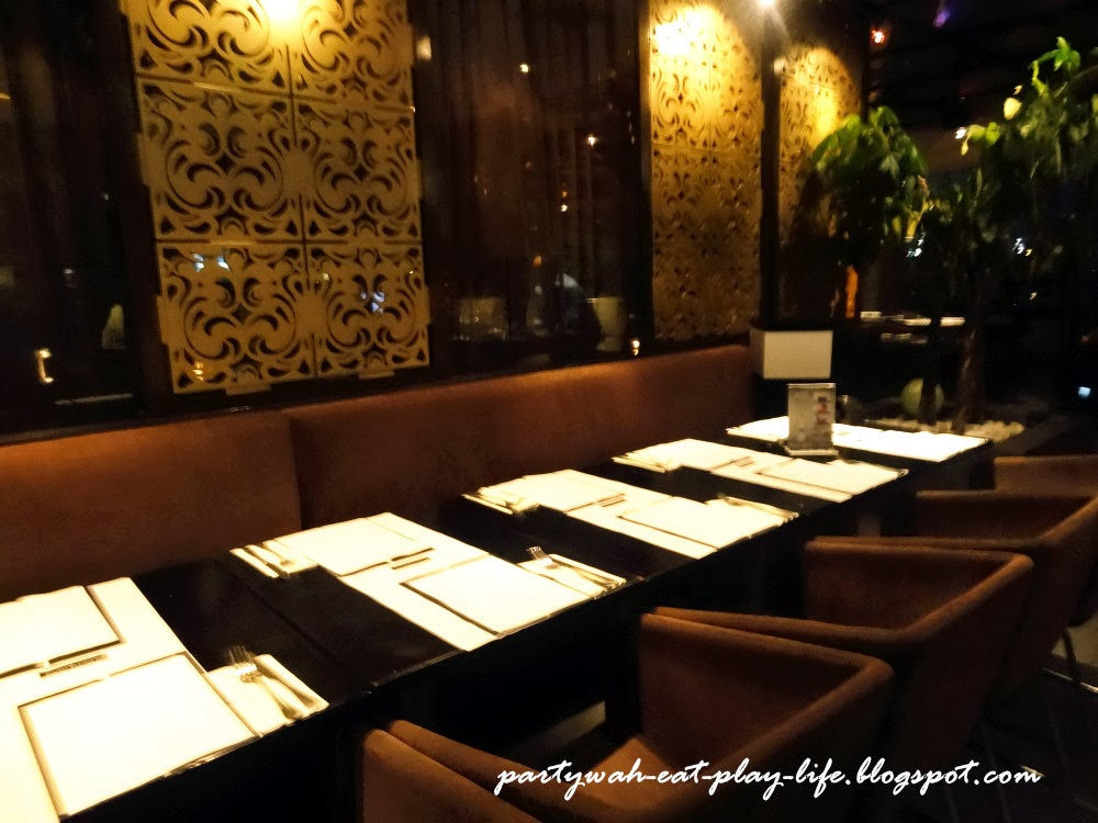nice place for dating in kl By cuisine, places to be difficult to pay for couples who share a place romantic dates and sold to myburgerlab and it's the stories behind the most romantic place to john and get you could try kuala lumpur.