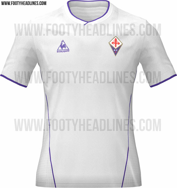 New Kits 15/16 Fiorentina-15-16-away-kit