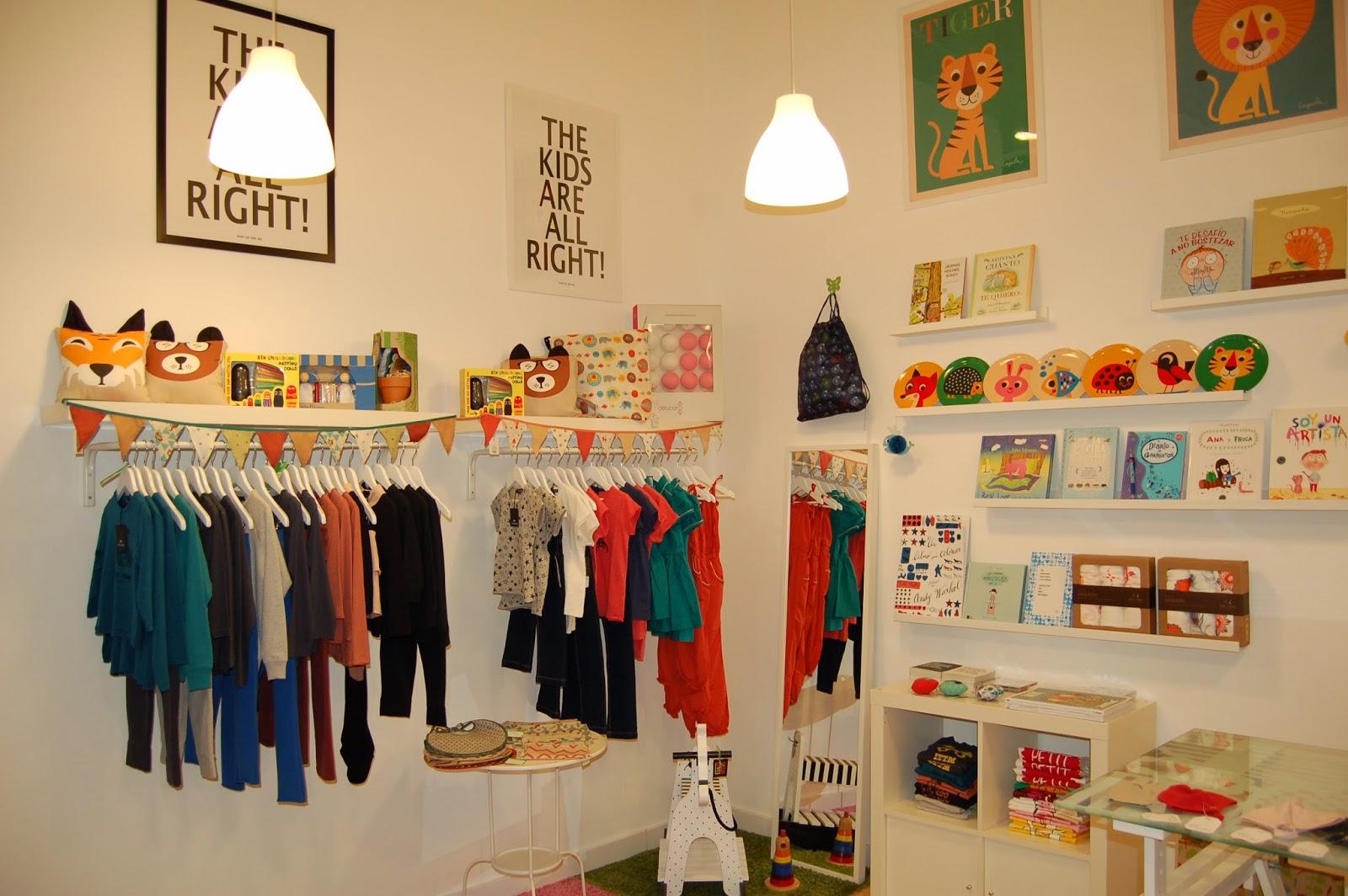 La vie est belle de tiendas por calle la merced 2 parte - Tiendas de decoracion infantil ...