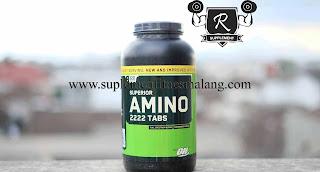 amino on 2222 murah malang