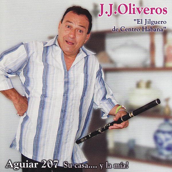 Con miguelito la salsa nunca muere j j oliveros el for Costruendo su a casa mia