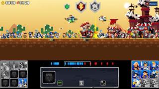 Iron Overlord (Full) v1.0