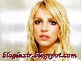 Terjemahan Arti Lirik Lagu - Britney Spears (Download)