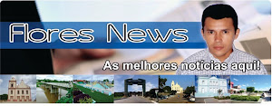 Flores News