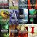 Wishlist Books - 2014