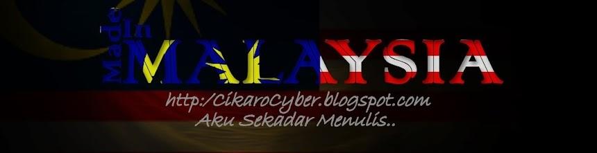 CikaroCyber
