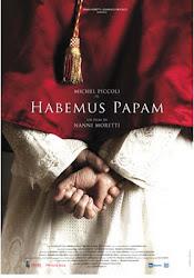 Non habemus papam di Alessandro Gaudio