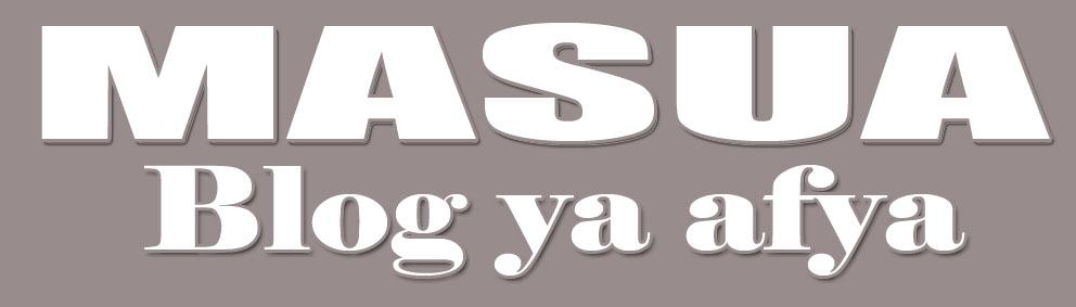 MASUA