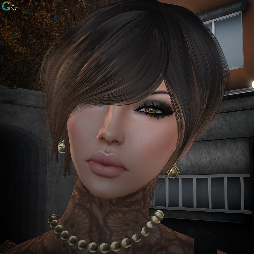 https://www.flickr.com/photos/real_appearance_in_sl/15304424117/in/photostream/