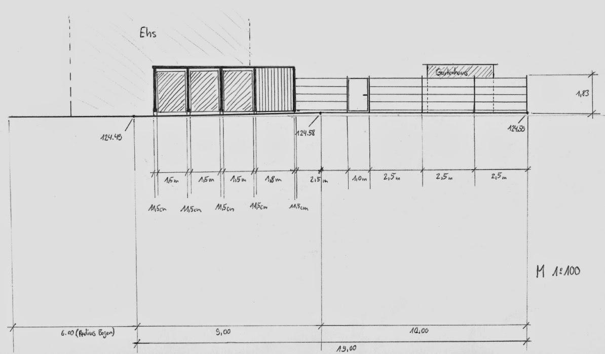baugenehmigung carport. Black Bedroom Furniture Sets. Home Design Ideas