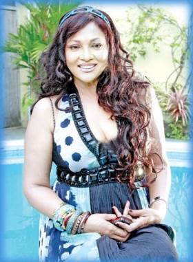 Geetha Kumarasinghe - YouTube