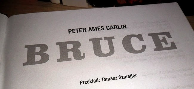 http://polkazwinylami.blogspot.com/2014/06/bruce-peter-ames-carlin.html