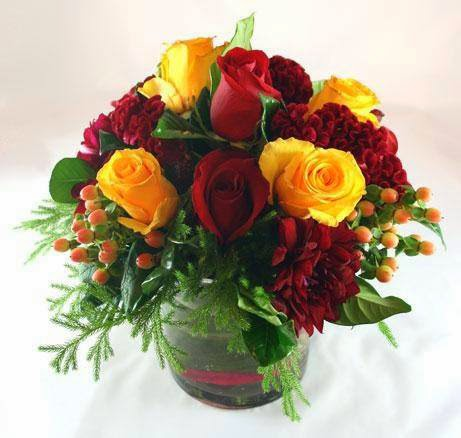 nice flower image