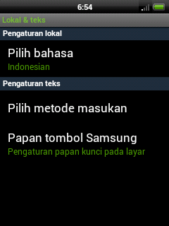 tutorial custom rom for galaxy mini