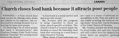 http://wafflesatnoon.com/did-a-church-close-food-bank-because-it-attracted-poor-people/