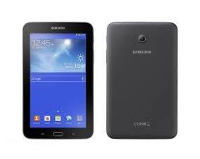 Harga Samsung Galaxy 3 Lite
