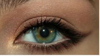 fireflies and jellybeans natural eye makeup tips and tricks