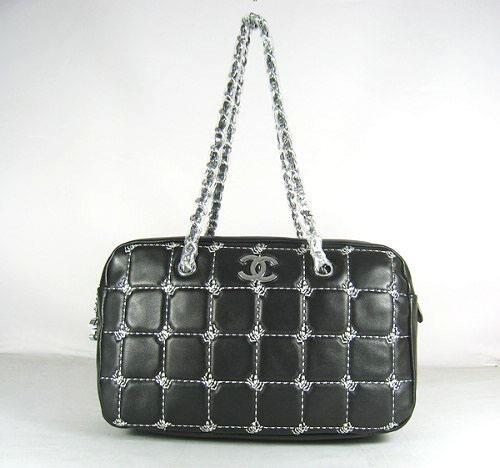 Latest-Women-Chanel-Handbags