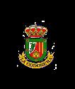 WEB OFICIAL AYUNTAMIENTO DE LA CODOSERA