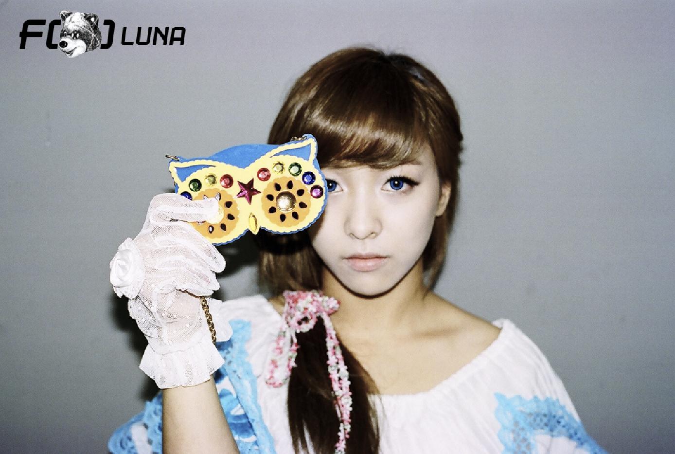 http://1.bp.blogspot.com/-kuAXedVnAcQ/T9aUxXFynwI/AAAAAAAAmxo/ganxAyRzd08/s1600/f(x)+Luna+Electric+Shock+Picture.png