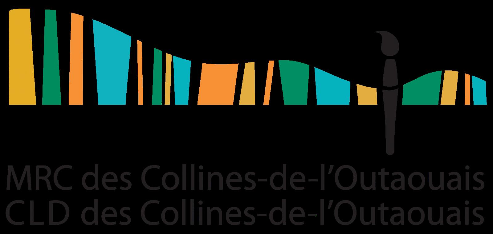 Culture des Collines
