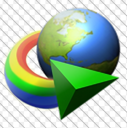 Free Download Internet Download Manager 2015