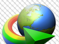 Internet Download Manager Latest Version 2016