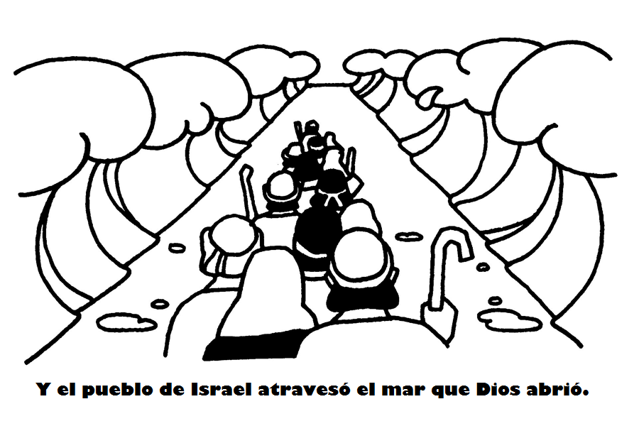 likewise  moreover  as well  also ki tisa Artboard 57 also  additionally Picture of Prophet Moses Coloring Page furthermore template2 moses parting sea paper craft in addition elais alimentado pelos corvos likewise Moses 20And 20The 20Burning 20Bush 20Coloring 20Page 204 together with . on moses parting red sea bible coloring pages