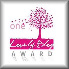 3º Premio Bloguer