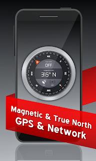 Compass Pro v1.2.19