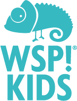 WSP!KIDS