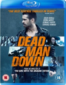 Dead Man Down (2013) Subtitle Indonesia, Download Dead Man Down (2013) Subtitle Indonesia, Download Dead Man, Download Dead Man Down 2013, Link Download Dead Man Down, Free Download Dead Man Down Movies