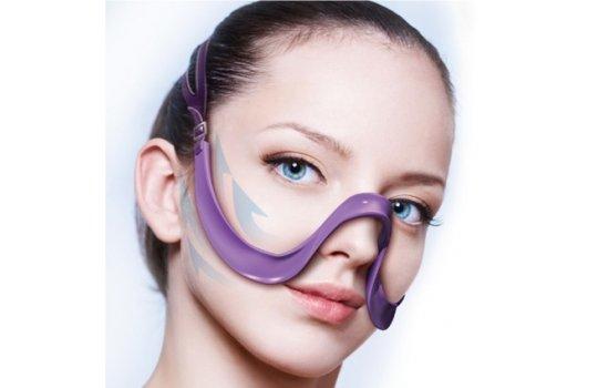 Christina silk sos eye serum el suero para el ajuste de la piel alrededor de los ojos de 10 ml