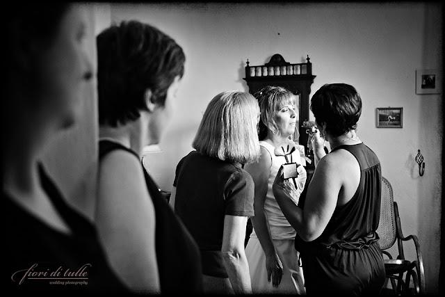 fotografo matrimonio Asti