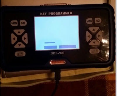 skp900-error-1