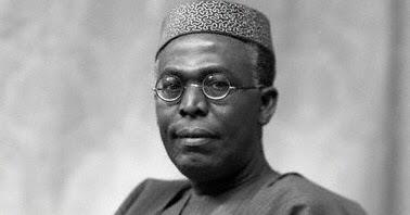 Obafemi Awolowo | Nigerian statesman | Britannica.com